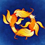 horoskop-ryby