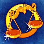horoskop-vahy