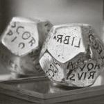 numerologia podla datum a meno