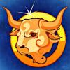 horoskop-byk